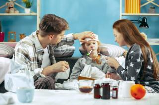 Familia-gripe-invierno
