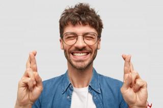 sonrisa-salud-dental
