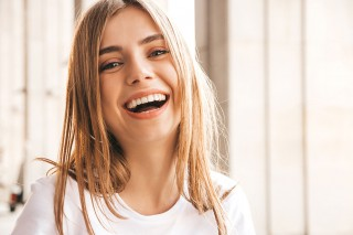Post02-Chica-sonrisa